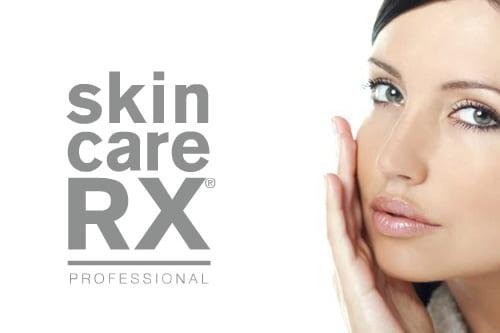 SkincareRX®